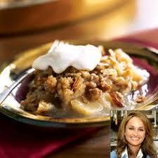 giada s vegetarian thanksgiving side recipe for butternut squash