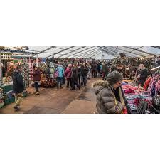 sandringham craft food and gift fair in sandringham