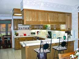 screws to hang cabinets hanging cabinets stunning hanging kitchen cabinets with hanging