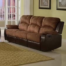 beverly fine furniture sofas you u0027ll love wayfair