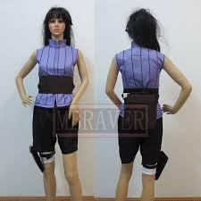 Hinata Halloween Costume Quality Naruto Cosplay Costume Hinata Buy Cheap Naruto