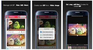 membuat aplikasi android video 6 aplikasi android terbaik untuk membuat gambar bergerak gif mei