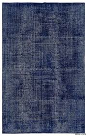 Vintage Overdyed Turkish Rugs 36 Best Carpets Images On Pinterest Carpets Colors And Home Decor