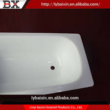 Enameled Steel Bathtubs China Wholesale Merchandise Cheap Steel Bathtub Enameled Steel