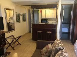evandro apart hotel brasilia brazil booking com