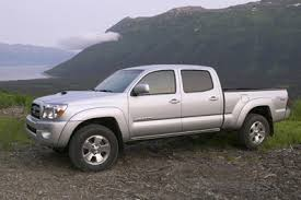 toyota tacoma model years model year 2011 2016 toyota tacomas and 4runners recalled repair