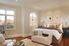 create comfortable bedrooms bedroom interior designs