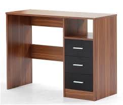 Desk For Kid by A Study Desk For Your Child To Improve His Overall Performance