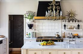 new ideas for kitchens kitchen ideas from our favorite designer homes