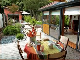 chambre d hote de charme loire atlantique le jardin de dun chambres d hôtes de charme à la baule loire