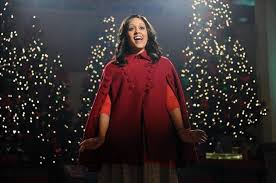 tia mowry shares her 5 favorite holiday films plus scoop on her