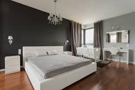 schlafzimmer tapezieren ideen haus renovierung mit modernem innenarchitektur ehrfürchtiges