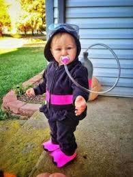 Cute Infant Halloween Costume Ideas Trending 17 Baby Halloween Costumes Cute Scary