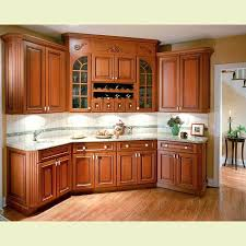 ready made kitchen cabinets aluminum readywooden cabinet door