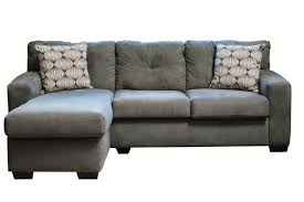 sofa couch bed pull out couch futon couch small couch leather