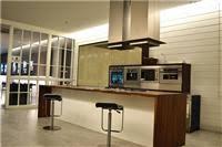 Signature Kitchen Cabinets Signature Kitchen Modern Mdf And Melamine Kitchen Cabinet Kitchen