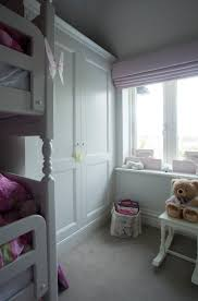 Bedrooms Furniture Fitted Wardrobes U0026 Bedroom Furniture Dublin Ireland