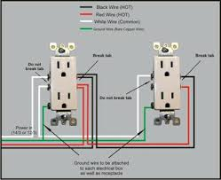 electrical house wire house wiring type of house wiring house