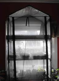 socker greenhouse mini indoor greenhouse dr house