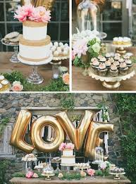 wedding shower table decorations table ideas for bridal shower desserts wedding showers best 25