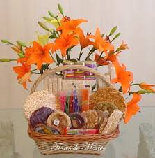 Candy Gift Basket Mexican Candy Gift Basket Diy Pinterest Candy Gift Baskets