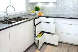 alternative kitchen cabinet ideas corner kitchen cabinet ideas impressive kitchen cabinet alternatives