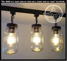 mason jar lights lowes mason jar dining room light mason jar dining room light fixture