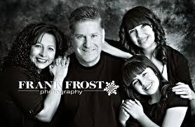 Albuquerque Photographers Family Portraits Albuquerque Family Photographer Frank Frost