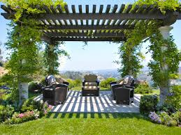 patio design plans patio design ideas and inspiration hgtv