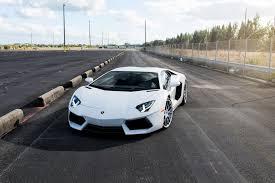 lamborghini headlights lamborghini aventador lp700 4 white lamborghini aventador white