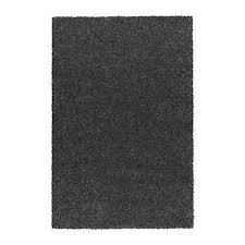 Soundproofing Rugs Soundproof Rug Roselawnlutheran