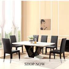 marble dining room set fantastic sharp marble dining table set home ideas table set home