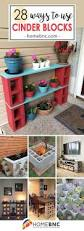 the 25 best cinder block furniture ideas on pinterest cinder