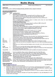 Sample Resume For A Driver Bus Driver Duties Resume Free Resume Example And Writing Download
