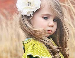 75 best princess hairstyles images on pinterest girls hairdos