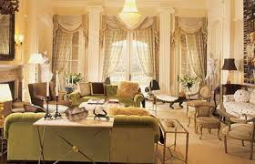 sell home interior products remodelling your small home design with fabulous luxury living