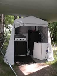 tente de cuisine amazing tente cuisine cing plan iqdiplom com