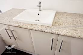 Kitchen Cabinet Perth Welcome To Kitchen At Quality Wholesaler Of Granite Benchtops In