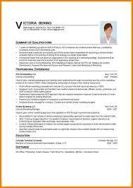 Sonographer Resume Sample by Ses Resume Resume Cv Cover Letter
