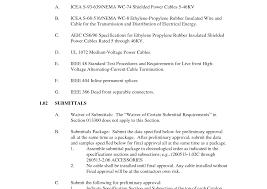 Sle Resume Electrical Worker nursingme iron worker objectives description ironworker