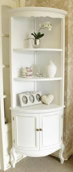 kitchen corner display cabinet kitchen corner display cabinet coryc me