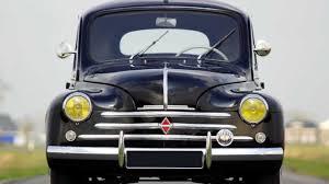 1959 renault 4cv 1958 renault 4cc r1062 u0027sport u0027 for sale a vendre verkauf te