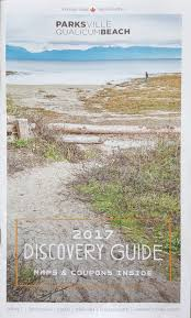 discover 2017 by times colonist about michael der tol photography