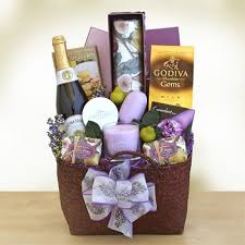 gift baskets sympathy 13 best sympathy gift baskets images on gourmet gift