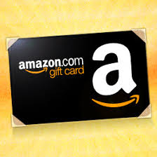 gift card offers gift cards discounts promo codes coupons promotions