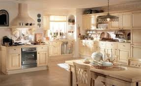 kitchen cabinets bc classic kitchen cabinets classic kitchen cabinets surrey bc dmujeres