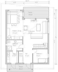 small efficient house plans efficient small house plans small efficient house plans