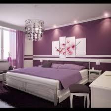 Schlafzimmer Creme Braun Gemütliche Innenarchitektur Wohnzimmer Braun Und Lila Wandfarbe