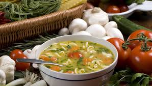 glutamate de sodium cuisine umami facts and fiction 2013 07 17 prepared foods