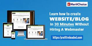 website and blog design workshop u2013 how to design website and blog